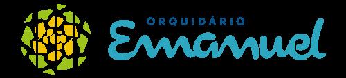 Orquidário Emanuel